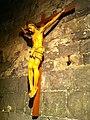 Cathédrale Notre-Dame d'Embrun.jpg