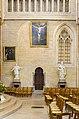 Cathédrale Saint-Bénigne de Dijon Vue de l'intérieur.jpg