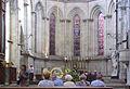 Cathédrale Saint-Maurice de Vienne, Apsis.JPG
