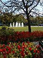 Cathays Park (17106440879).jpg