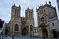 Cathedral of Bristol (15987308161).jpg