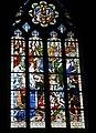 Cathedrale Sainte Croix 聖十架主教座堂 - panoramio.jpg