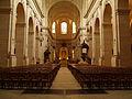 Cathedrale saint louis versailles nef a.jpg