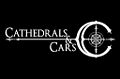 Cathedrals & Cars logo 2014.jpg