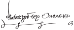 Catherine Parr Signature.svg