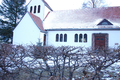 Catholic Church Hainichen.png
