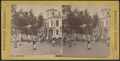 Catskill House, Lake George, from Robert N. Dennis collection of stereoscopic views.png