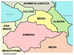 Caucasus03.png