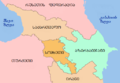 Caucasus countries-ka.png