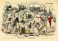Cauchemar de Guillaume (BM 1874,0711.65).jpg