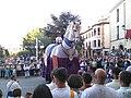 Cavall dels Nebot 07.jpg