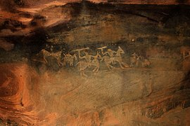 Cave Paintings Bhembetika (10)e.jpg