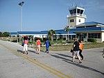 Cayman Brac Airport.jpg