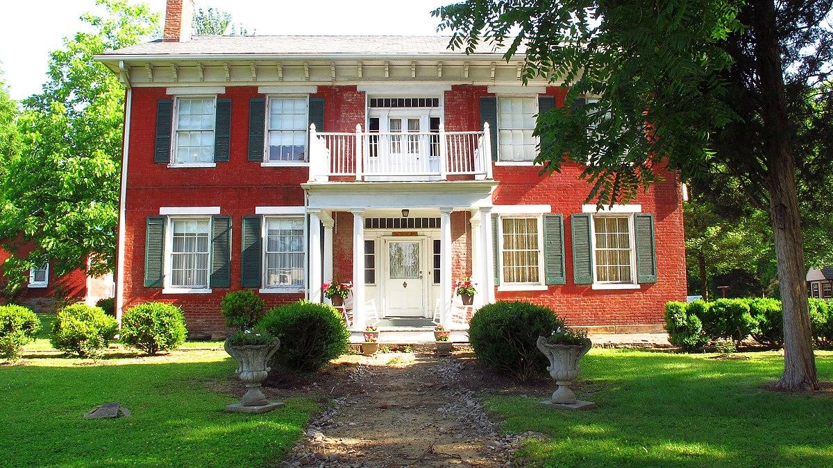 Cedar Grove Cedar Grove West Virginia Wikipedia