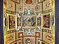 Ceiling photo-14 S MICHAEL IN MONTE GARGANO APPARET.JPG