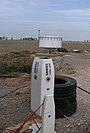 Ceilometer radar2875.jpg