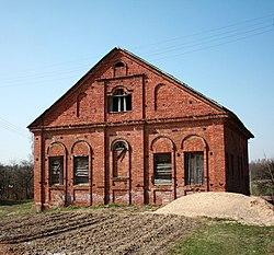 Cekiskes sinagoga.jpg