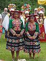 Celebran Inti Raymi en Alemania (9201785712).jpg