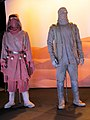 Celebration Anaheim - The Force Awakens Exhibit (17394601415).jpg