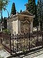 Cementerio de Torrero-Zaragoza - P1410371.jpg