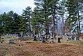 Cemetery 1 - panoramio.jpg