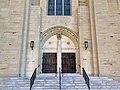 Centenary United Methodist Church, Winston-Salem, NC (49031217252).jpg