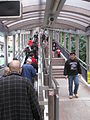 Central-Mid-Levels escalators IMG 5239.JPG