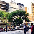 Centro Comercial El Recreo Sabana Grande Caracas Venezuela Vicente Quintero fotógrafo.jpg