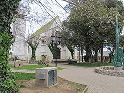 Centro histórico de Lolol 06.jpg