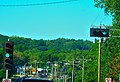Century Avenue at Highland Way - panoramio.jpg