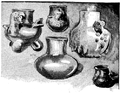 Century Mag Mortuary vases 1.png