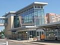 Century Park LRT Station 3758644363.jpg