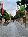 Cerdanyola del Vallès, Julio 2020 14 11 47 270000.jpeg