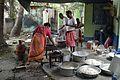 Ceremonial Food Preparation - Simurali 2015-01-30 5261.JPG