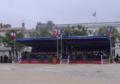 Ceremonie militaire rochefort1.png