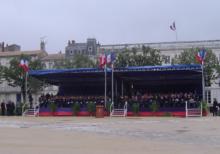 220px-Ceremonie_militaire_rochefort1
