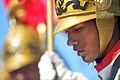 Cerimônia de comemoração dos 71 anos da Tomada de Monte Castelo (25113711535).jpg