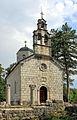 Cerkiew na Ćipurze w Cetinje 02.jpg