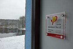 Certification Passive Premium de la maison Avenidor.jpg