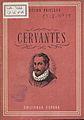 Cervantes 1948.jpg