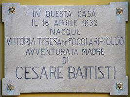 Cesare Battisti.JPG