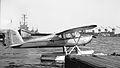 Cessna140floatsOAK (1010548704).jpg