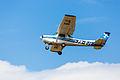 Cessna 152 PR-EJI (8477181612).jpg