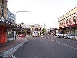 Cessnock, NSW.jpg