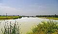 Ceyhan River - Ceyhan Nehri 07.JPG