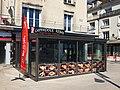 Château-Thierry-FR-02-Capadocce Kebab-a1.jpg