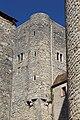 Château Nemours 11.jpg