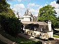 Château d'Ussé, extérieur photo 7.JPG