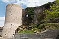 Château de Billy-Fortifications et Tour de Barbery-20160607.jpg