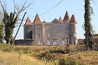 Château de Caumale.JPG